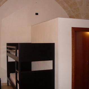 Camera Colimena